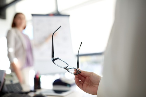 chirurgie refractive